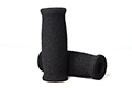 Handlebar Grips R6 (Set of 2)