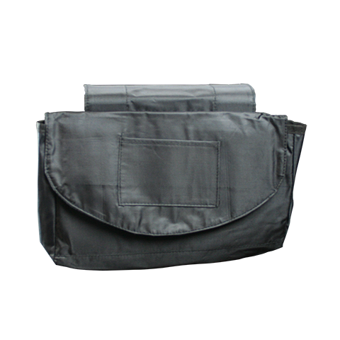 Armrest Side Pouch