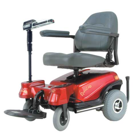 600 C : Mobility Parts and Service, | Official Rascal Parts ... Rascal Scooter T Wiring Diagram on