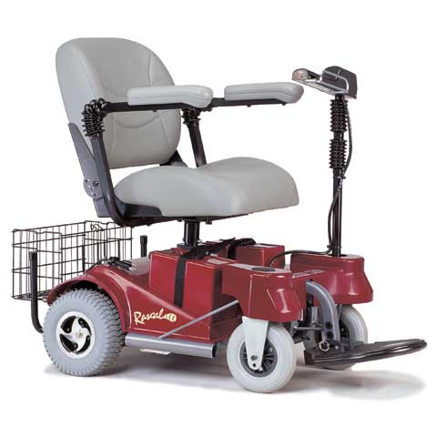 R5_250_LRG chauffeur scooters mobility parts and service, official rascal  at alyssarenee.co
