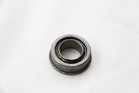 Bearing for 10x3 Wheel A44LFA48P SPKY