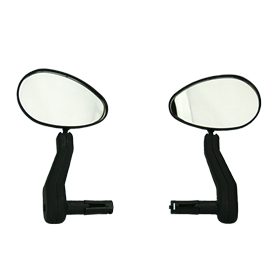 Rearview Mirror - Set